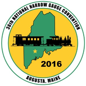 National Narrow Gauge Convention
